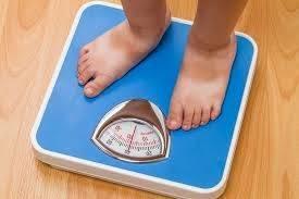 Comment éviter l'obésité chez nos enfants ?