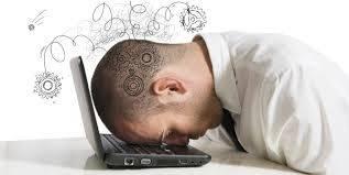 La gestion du stress et de l'énergie