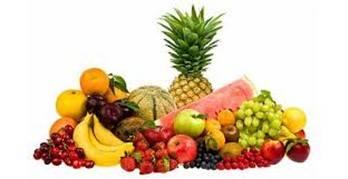 Quels aliments choisir pour obtenir une énergie pétillante et durable?