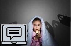 anxiété chez les enfants