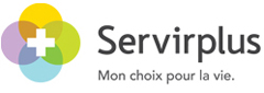 Servirplus inc Logo